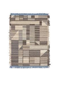 CC-TAPIS -  - Moderner Teppich