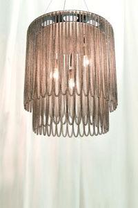 LE LABO DESIGN -  - Deckenlampe Hängelampe