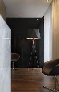 Cvl Luminaires -  - Stehlampe