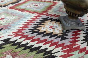 ÖZMELEK HALI KILIM -  - Moderner Teppich