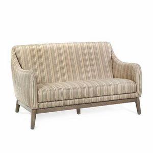 MAISON PEDERREY -  - Sofa 2 Sitzer