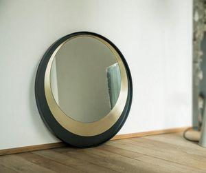 EDIZIONI DESIGN -  - Spiegel