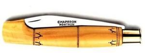 Coutellerie Nontronnaise -  - Taschenmesser