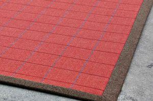 Anta Scotland - torridon - Moderner Teppich