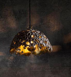 Creativ light -  - Deckenlampe Hängelampe
