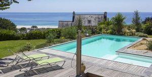 L'esprit Piscine -  - Traditioneller Swimmingpool