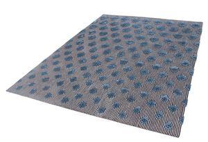 ROCHE BOBOIS -  - Moderner Teppich