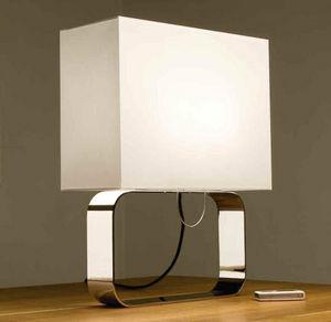 AKARI -  - Tischlampen