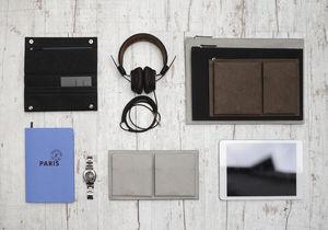 BEUNPERFECT -  - Brieftasche