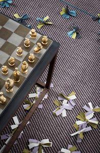 VANDRA RUGS -  - Moderner Teppich