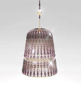 Italamp - couronnes - Deckenlampe Hängelampe