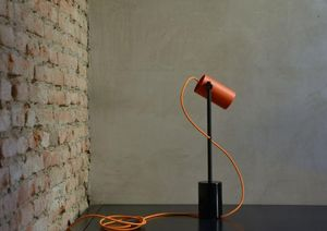 EDIZIONI DESIGN - edo05 - Tischlampen