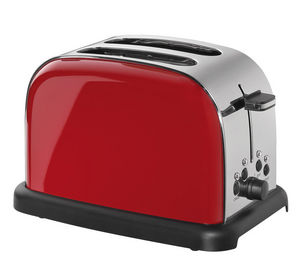 Cilio -  - Toaster