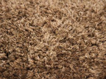 Bausol - shaggy - Maßgefertigter Wandteppich