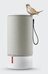 LIBRATONE -  - Tragbarer Lautsprecher