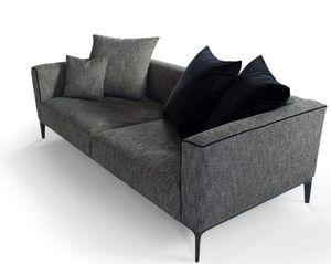 Ralph M - -duplex - Sofa 2 Sitzer