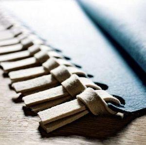 SANDRA LINDNER - -friedrich - Moderner Teppich