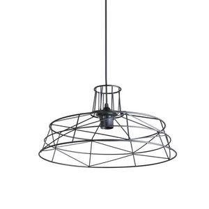 Corep - ariane - Deckenlampe Hängelampe