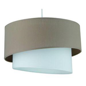 Metropolight - ionos - Deckenlampe Hängelampe