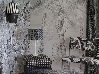 CHRISTIAN LACROIX FOR DESIGNERS GUILD -  - Tapete