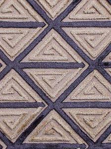 J.D. STARON - lavish_ - Moderner Teppich