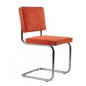 ZUIVER - chaise rétro classic - Stuhl