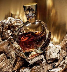 Vista Alegre - rinascente - Whiskykaraffe