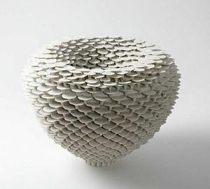 MART SCHRIJVERS -  - Skulptur