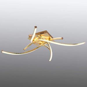 Paul Neuhaus -  - Deckenleuchte