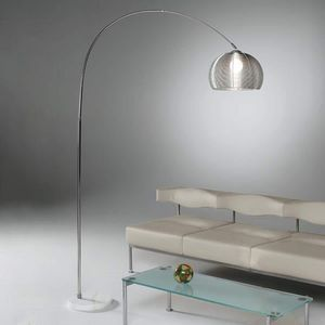 Perenz -  - Stehlampe