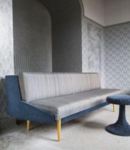 Le Crin -  - Sitzmöbel Stoff