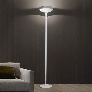 CINI & NILS -  - Stehlampe