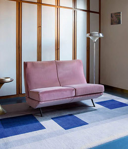 The Rug Company - witton - Moderner Teppich