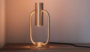 Cvl Luminaires -  - Tischlampen