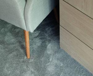 BALSAN - idylle - Teppichboden