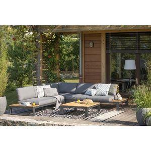 Botanic -  - Gartengarnitur