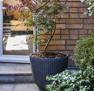 TRUFFAUT - nashville - Garten Blumentopf