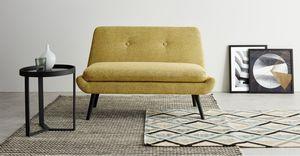 Made -  - Sofa 2 Sitzer