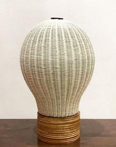 ZACARIAS 1925 -  - Tischlampen
