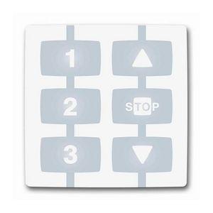 REALLY NICE THINGS -  - Programmierbare Steckdose