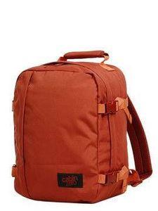 CABIN ZERO -  - Computer Tasche