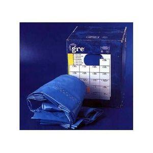 GRE - liner 1414153 - Schwimmbadliner