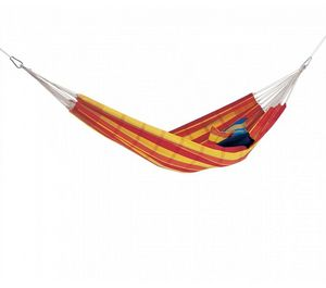 HAMACURI AMAZONAS - hamac 1414843 - Hängematte