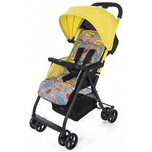 CHICCO -  - Kinderwagen