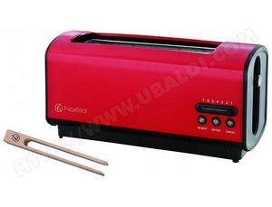 NAELIA -  - Toaster