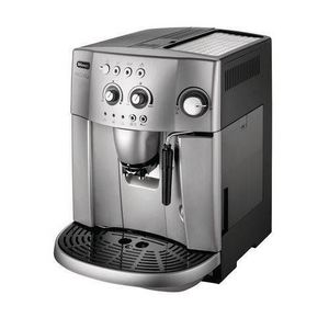 DeLonghi America -  - Espressomaschine