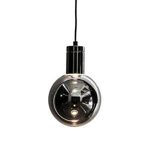 Contardi -  - Deckenlampe Hängelampe