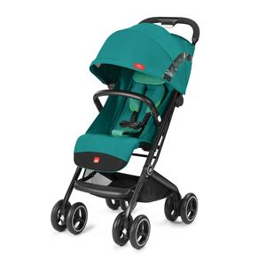 GB GROUP -  - Buggy