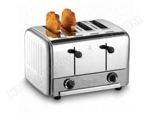 Dualit -  - Toaster