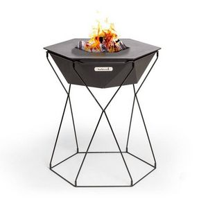 BARBECOOK -  - Feuerstelle